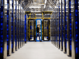 Microsoft plans two new data centers in Sweden OnMSFT.com March 22, 2019