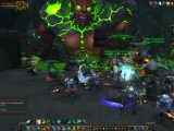 World of warcraft becomes first game to use directx12 on windows 7, with more to come - onmsft. Com - march 13, 2019