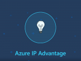 Microsoft announces extension of its azure ip advantage program to azure-powered iot devices - onmsft. Com - march 28, 2019