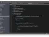 Latest Visual Studio preview for Mac brings new C# editor, support for multiple instances OnMSFT.com March 6, 2019