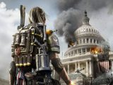 Tom Clancy's The Division 2 video game on Xbox One