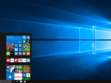 Here's what you need to know about the Windows 10 November 2019 Update OnMSFT.com October 30, 2019