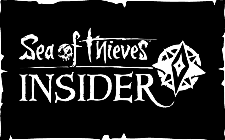 Sea of thieves ups rewards to celebrate year one anniversary this weekend - onmsft. Com - march 15, 2019