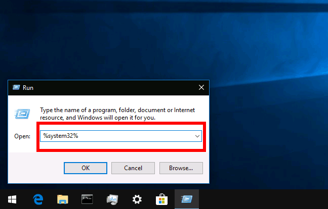 """How to use """"slide to shut down"""" on any windows 10 device - onmsft. Com - march 8, 2019"""