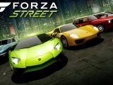Windows 10 free-to-play racing game Miami Street gets rebranded as Forza Street, coming soon to iOS and Android OnMSFT.com April 15, 2019