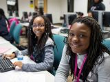 Black girls code to open seattle chapter with microsoft's help - onmsft. Com - april 25, 2019