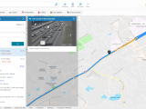 Microsoft begins bing and azure maps migration to tomtom - onmsft. Com - june 1, 2020