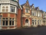 Microsoft, others to turn london's famous bletchley park into an institute of technology - onmsft. Com - april 10, 2019