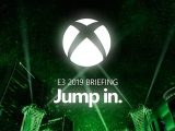 Microsoft ready to show off 14 new Xbox Game Studios at its E3 briefing on June 9 OnMSFT.com May 31, 2019