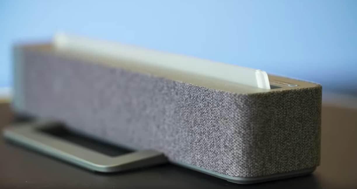 Revisiting the Lenovo Smart Tab P10: A versatile Smart Display OnMSFT.com April 24, 2019