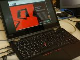Lenovo adopts simplified naming scheme for ThinkPads OnMSFT.com December 2, 2019