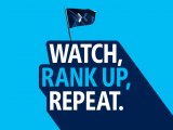 """Mixer begins rolling out """"channel progression"""" engagement ranking this week - onmsft. Com - april 30, 2019"""