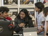Microsoft to host two free Summer Camps to teach kids video game development and other technical skills OnMSFT.com April 11, 2019