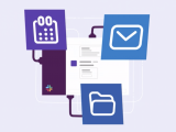 Slack announces new integrations with outlook and onedrive - onmsft. Com - april 9, 2019