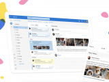 Microsoft will soon block more files extensions on Outlook on the web OnMSFT.com October 1, 2019