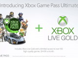 Microsoft's Xbox Game Pass Ultimate subscription is official and launching later this year OnMSFT.com April 16, 2019