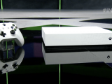 Youtube commenters roast xbox one s all digital edition as too expensive - onmsft. Com - april 17, 2019