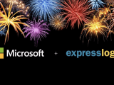 Microsoft acquires IoT microcontroller software company Express Logic OnMSFT.com April 18, 2019