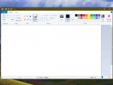 Once deprecated MS Paint to receive new accessibility features in Windows 10 May 2019 Update OnMSFT.com May 15, 2019
