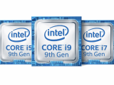 Intel launches new 9th gen core laptop processors - onmsft. Com - april 23, 2019