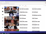 Will the new Chromium-based Edge support YouTube TV, Google Earth, unlike other Chromium-based browsers? OnMSFT.com April 3, 2019