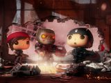 Free to play game Gears Pop! launches on Windows 10, iOS and Android today, and it has Xbox achievements OnMSFT.com August 22, 2019