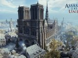Ubisoft makes Assassin's Creed Unity free for a week on PC to honor Notre Dame Cathedral, featured in the game OnMSFT.com April 17, 2019