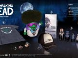 Telltale's the walking dead gets massive collector's packs - onmsft. Com - april 19, 2019