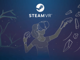 Windows Mixed Reality headset use is growing steadily, now accounts for 10% of Steam VR data OnMSFT.com April 4, 2019