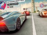 Asphalt 9: legends and two other gameloft mobile games to gain xbox live functionality - onmsft. Com - may 6, 2019