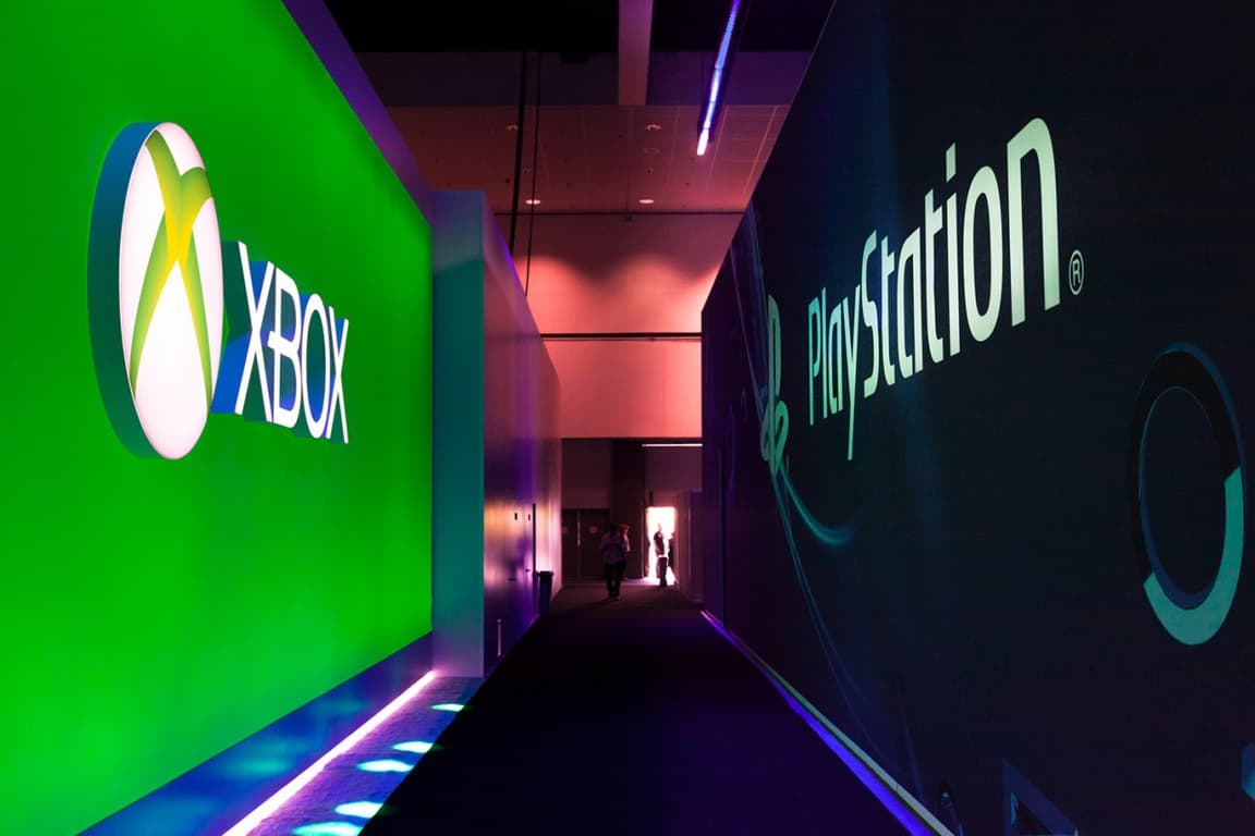 Project Scarlett: Here's what we know, and what we'd like to see in the next-gen Xbox console OnMSFT.com November 27, 2019