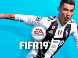 Xbox Digital Games on sale this week on the Microsoft Store, save up to 60% on FIFA 19 OnMSFT.com May 29, 2019