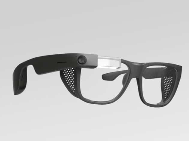 Google introduces Glass Enterprise Edition, a cheaper, but still business focused HoloLens competitor OnMSFT.com May 20, 2019