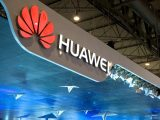 Microsoft throws support behind Huawei in ongoing trade ban OnMSFT.com September 9, 2019