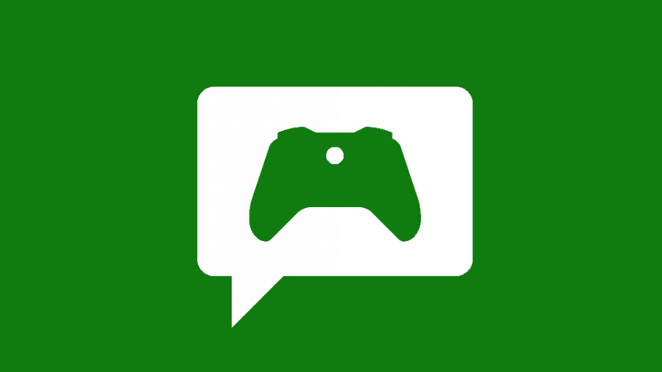 Xbox game pass ultimate reaches preview delta ring - onmsft. Com - may 16, 2019