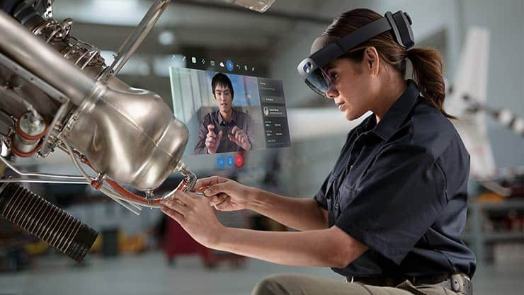 Microsoft news recap: hololens 2 development edition announced, outlook hackers stole bitcoin and other cryptocurrencies from users, and more - onmsft. Com - may 5, 2019