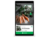 Latest microsoft garage project builds vocabulary with an android app - onmsft. Com - may 23, 2019