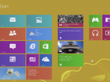 MSN apps will be retired on Windows 8.1 next month OnMSFT.com May 3, 2019