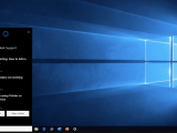 Build 2019: microsoft announces updates for the cortana skills kit for enterprise - onmsft. Com - may 6, 2019