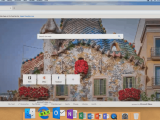 Build 2019: microsoft shows macos version of its edge browser in new video - onmsft. Com - may 6, 2019