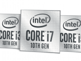 Intel unveils 10th gen Ice Lake processors at Computex 2019 OnMSFT.com May 28, 2019