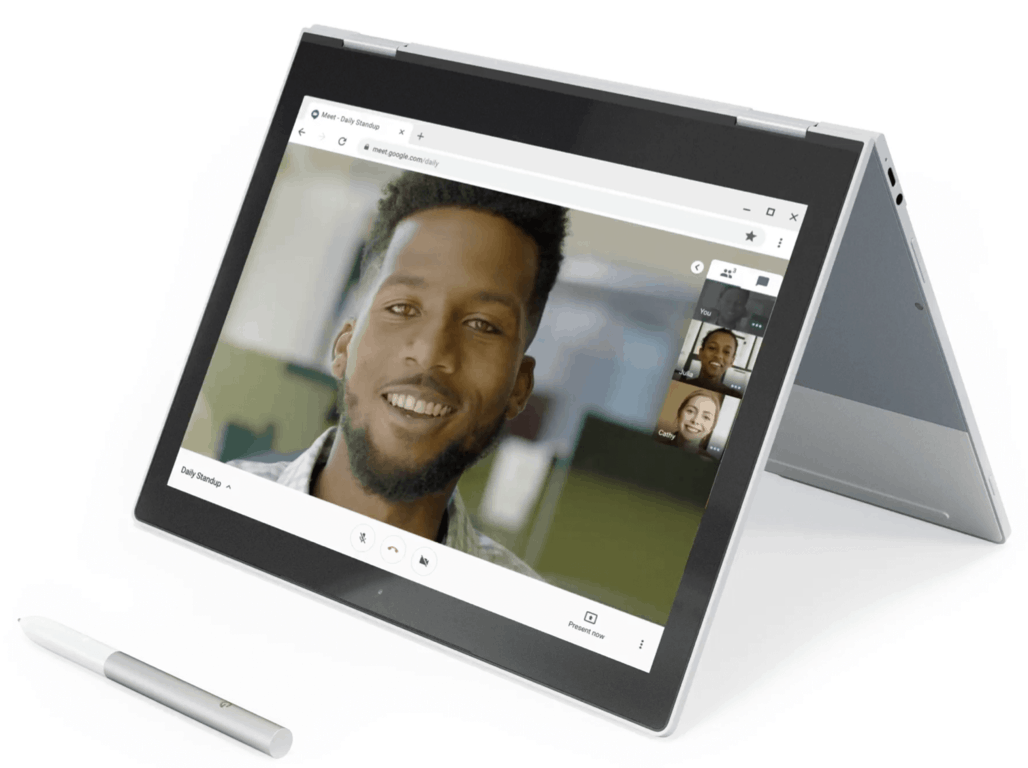 """Microsoft talks about new """"modern os"""" designed for the pcs of tomorrow - onmsft. Com - may 29, 2019"""