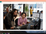 Microsoft Photos is getting quicker access to image cropping, automatic tags, and custom file info OnMSFT.com May 7, 2019