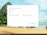 Windows 10 May 2019 Update is rolling out, but you can get it now OnMSFT.com May 23, 2019
