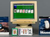 Microsoft solitaire enters the world video game hall of fame - onmsft. Com - may 2, 2019