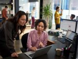Microsoft's office apps are getting new privacy controls - onmsft. Com - may 1, 2019