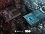 Microsoft to offer two custom game of thrones xbox one consoles to lucky fans - onmsft. Com - may 9, 2019
