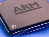 """Huawei's woes continue, now ARM will reportedly """"suspend business"""" with the company OnMSFT.com May 22, 2019"""