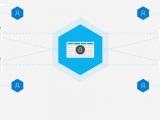 Microsoft introduces azure blockchain service to simplify blockchain development - onmsft. Com - may 2, 2019