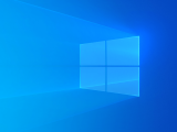 Hands-on Walkthrough: May 2019 Update for Windows 10 (Video) OnMSFT.com May 22, 2019